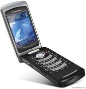 PEARL FLIP CDMA 8230