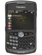 CURVE 8330 CDMA