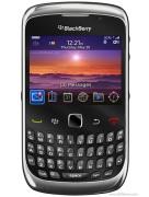 CURVE GEMINI 3G 9300
