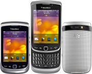 TORCH2 JENNINGS 9810